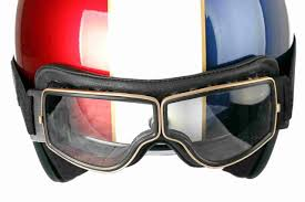 vintage motocross goggles vintage goggles aviator