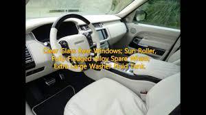 kereta range rover beli kereta import with
