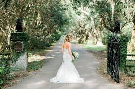 charleston wedding photographers mount pleasant wedding photographers reviews for photographers