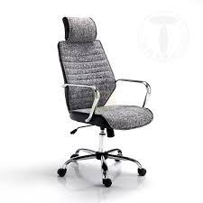 fauteuil de bureaux fauteuil de bureau evolution avec appui tete ameublement bureaux