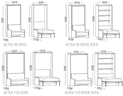 Sofa Bed Dimensions Bedroom Impressive Bed And Mattress Size Guide Beds Direct 2 U