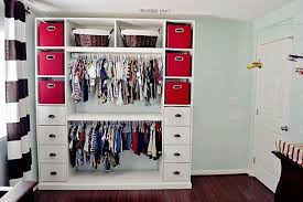 stand alone closet bedroom stand alone wardrobe closet wood