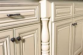 Antique Off White Kitchen Cabinets Best 25 Off White Kitchen Cabinets Ideas On Pinterest Off White