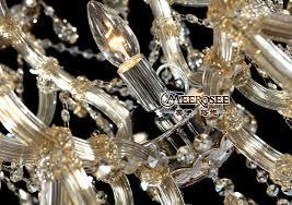 Best Selling Chandeliers Aliexpress Com Buy Best Selling Cognac Crystal Chandelier Light