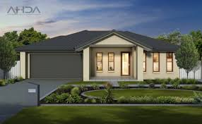t4007 by architectural house designs australia new traditional
