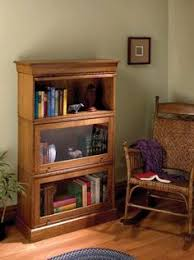 Woodworking Bookshelf Plans by Cottage Bookcase Woodworking Nail Holes And Montgomery Ward