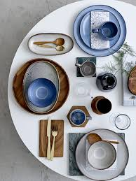 clearance dinnerware sets for 8 home ideas decor gallery in