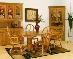 home design stores columbus bedroom furniture columbus ohio internetunblock us