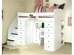 beds with desks underneath full size of bedroom full size loft bed