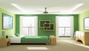 living room best living room paint colors ideas living room paint