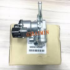 online buy wholesale mitsubishi 4g64 engine from china mitsubishi