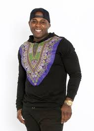 dashiki sweater mens sweaters and hoodies d iyanu