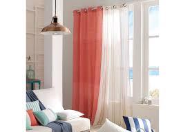 modele rideau cuisine avec photo des rideaux de cuisine meuble de cuisine rideau with des