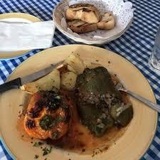cuisine laval christinas cuisine 70 photos 12 reviews 4367 rue
