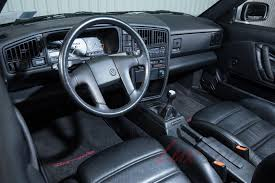 volkswagen rabbit truck interior corrado interior google search corrado pinterest google