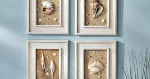 Bathroom Wall Accessories by Bathroom Decor Ideas Beach Theme Accessories And Pinterest Bedroom