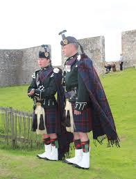 clan home scotclans scottish clans
