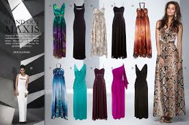 maxi dresses uk stand out maxi dresses wallis
