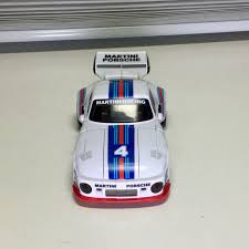 martini porsche jazz maketoys mtrm 9 downbeat mp jazz page 195 tfw2005 the