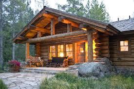 interior log cabin homes for sale gammaphibetaocu com
