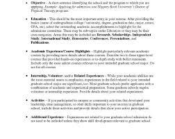 resume format for graduate school format for assistant professor beautiful grad school cv