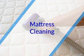 Upholstery Shampoo For Mattress Sofa Cleaning In Nairobi Carpet Cleaners In Nairobi
