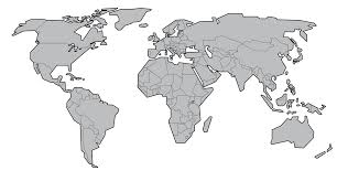World Map Dominican Republic by World Map Simple World Map Simple World Map Simple Countries