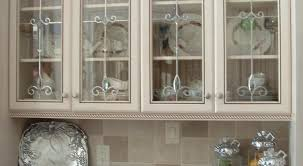 Kitchen Cabinet Doors Canada Cabinet Glass Kitchen Cabinet Doors Amazing Glass Cabinet Door