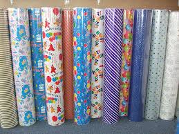 where to buy cheap wrapping paper buy cheap china wrap box wrapping paper products find china wrap