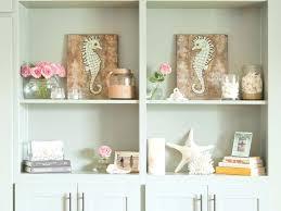 coral home decor home decor accent pieces u2013 goyrainvest info