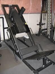 the gym rich dlin reader beware