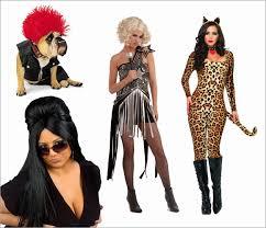 Pauly Halloween Costume Popular Halloween Costumes Wear