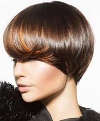 theo knoop new hair today 644 best 17506 pixie styles 5 images on pinterest hair styles