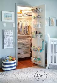 best 25 small nursery layout ideas on pinterest nursery closet