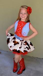 Cowgirl Halloween Costume Kids Jaybird F5 Freedom Wireless Bluetooth Sports Headphones