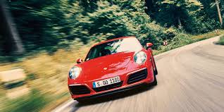 Fastest Sports Cars Under 50k 15 Best Cars Under 100 000 Best Sports Cars Under 100k In 2017
