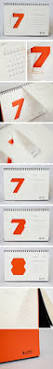 328 best print design images on pinterest print design