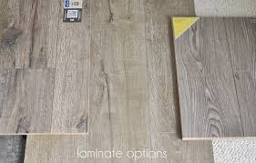 Shaw Laminate Flooring Problems - vinyl vs laminate plank flooring centsational style