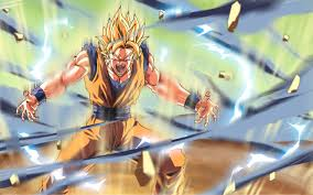 goku halloween background dragon ball z backgrounds 56 wallpapers u2013 hd wallpapers
