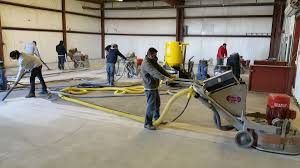 Commercial Epoxy Floor Coatings Commercial Coatings U0026 Epoxy Flooring Solutions