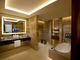Hotel Bathroom Ideas Luxury Bathroom Suites Designs Gurdjieffouspensky Com