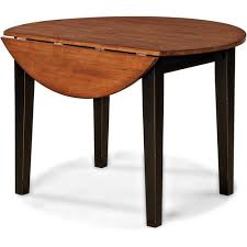 dining room tables with built in leaves dining table with leaf best reclaimed wood drop golfocd com