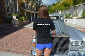 black friday shirt designs bimmerboost t shirts 15 shipped usa and canada only black
