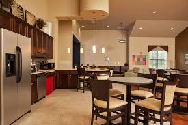 canopy apartments student housing gainesville apartments reviews canopy apartments gainesville clubhouse