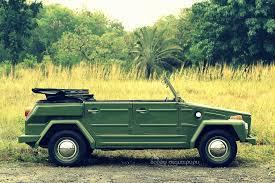volkswagen safari vw safari jakarta vw campervan