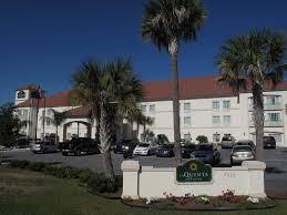 in suites hotel la quinta panama city fl booking com