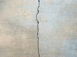 how to repair basement wall cracks do i need a waterproofer or a foundation repair expert