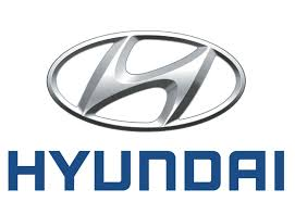 logo hyundai strengthening indian steel demand 2016