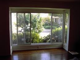 gallery california deluxe windows window u0026 door projets