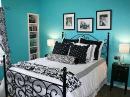 wonderful concept light blue bedroom paint ideas tags